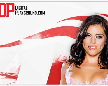 DigitalPlayground coupon code