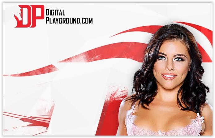 DigitalPlayground coupon code