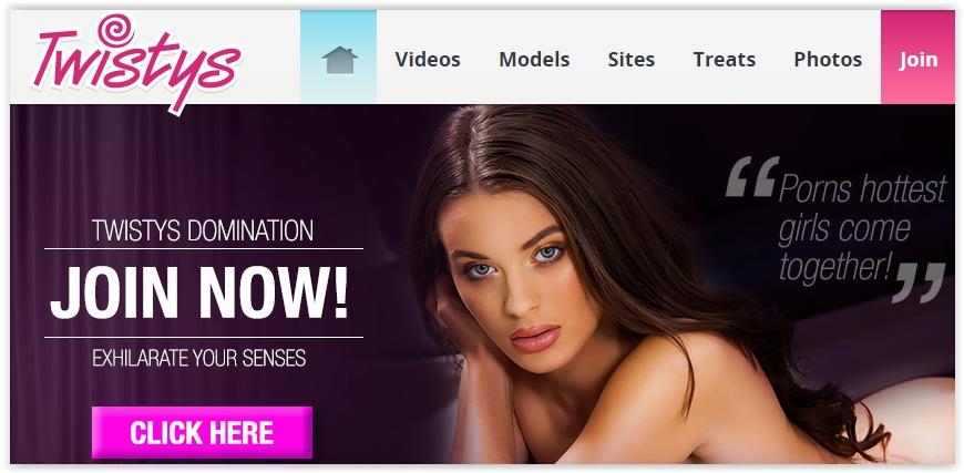 Twistys discount –77% off Twistys discount code – Twistys.com promo