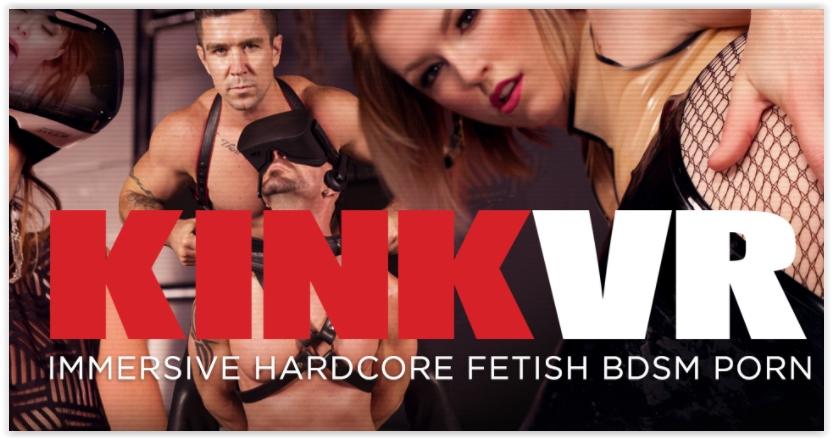 kinkvr discount code