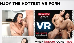 realitylovers discount