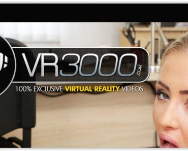 vr3000 discount