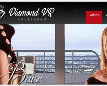DiamondVR discount code