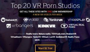 RealVR discount