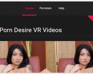 Virtualporndesire Discount Code